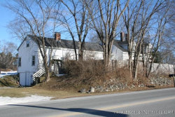 Photo of 327 Belmont Avenue, Belfast, ME 04915 (MLS # 1400283)