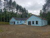 Photo of 173 Monroe Road, Hampden, ME 04444 (MLS # 1402463)
