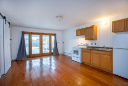 Photo of 8 Independence Drive, Freeport, ME 04032 (MLS # 1413081)