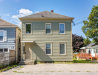 Photo of 93 Ocean Avenue, Old Orchard Beach, ME 04064 (MLS # 1413887)