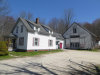Photo of 201 Roosevelt Trail, Windham, ME 04062 (MLS # 1414277)