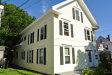 Photo of 18 Suffolk Street, Rockland, ME 04841 (MLS # 1414411)