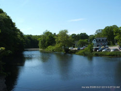 Photo of 3 Berry Court, Kennebunk, ME 04043 (MLS # 1419898)