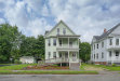 Photo of 32 E Kidder Street, Portland, ME 04103 (MLS # 1425338)