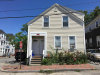 Photo of 25 Cedar Street, Portland, ME 04101 (MLS # 1425350)