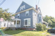 Photo of 189 Forest Avenue, Bangor, ME 04401 (MLS # 1427659)