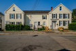 Photo of 22-26 St. Mary's Street, Biddeford, ME 04005 (MLS # 1427781)