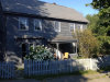 Photo of 54 Federal Street, Wiscasset, ME 04578 (MLS # 1430396)