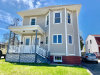Photo of 1148 Forest Avenue, Portland, ME 04103 (MLS # 1433708)