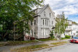 Photo of 10 Gilman Street, Portland, ME 04102 (MLS # 1435597)