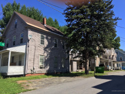 Photo of 81 Pleasant Street, Waterville, ME 04901 (MLS # 1436819)