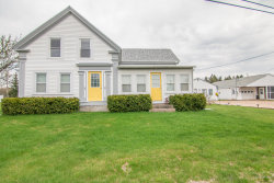 Photo of 2702 US HIGHWAY 1, Sullivan, ME 04664 (MLS # 1437201)