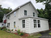 Photo of 10 Fern Park Avenue, Old Orchard Beach, ME 04064 (MLS # 1437687)