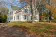 Photo of 72 Federal Street, Wiscasset, ME 04578 (MLS # 1437757)