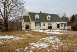 Photo of 8 Independence Drive, Freeport, ME 04032 (MLS # 1438493)