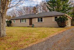Photo of 122 Burnell Drive, Yarmouth, ME 04096 (MLS # 1440115)