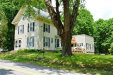 Photo of 125 Talbot Avenue, Rockland, ME 04841 (MLS # 1441624)
