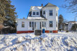 Photo of 169 Glenwood Avenue, Portland, ME 04103 (MLS # 1442184)