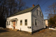 Photo of 6-8 and 9 Clarks Court, Biddeford, ME 04005 (MLS # 1443893)