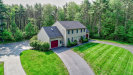 Photo of 10 Buffalo Lane, Unit A, B, C, Eliot, ME 03903 (MLS # 1444319)