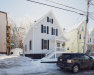 Photo of 8 Boynton Street, Portland, ME 04102 (MLS # 1444423)