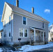 Photo of 8 Cottage Street, Rockland, ME 04841 (MLS # 1444483)
