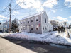 Photo of 3 Friend Street, Kennebunk, ME 04043 (MLS # 1445062)