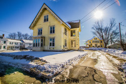 Photo of 64-66 Silver Street, Waterville, ME 04901 (MLS # 1445215)