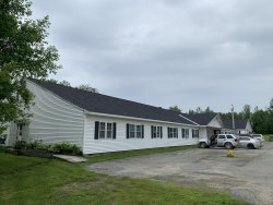 Photo of 46 Baker Street, Clinton, ME 04927 (MLS # 1446906)
