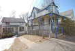 Photo of 51 Atlantic Avenue, Old Orchard Beach, ME 04064 (MLS # 1448362)