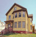 Photo of 860 Broadway, South Portland, ME 04106 (MLS # 1451397)