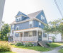 Photo of 189 Forest Avenue, Bangor, ME 04401 (MLS # 1456990)