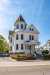 Photo of 676 Washington Street, Bath, ME 04530 (MLS # 1457052)