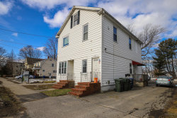 Photo of 811 Broadway, South Portland, ME 04106 (MLS # 1460627)