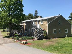 Photo of 90 Broadturn Road, Scarborough, ME 04074 (MLS # 1467439)