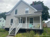 Photo of 263 Forest Street, Westbrook, ME 04092 (MLS # 1467523)