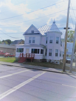 Photo of 4 Spring Street, Waterville, ME 04901 (MLS # 1471735)
