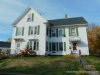 Photo of 121 South Street, Pittsfield, ME 04967 (MLS # 1474008)
