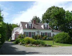 Photo of 884 Surry Road, Surry, ME 04684 (MLS # 1022610)