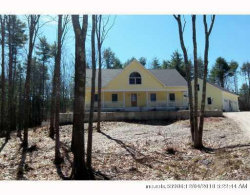 Photo of 19 Port Road, Kennebunk, ME 04043 (MLS # 1034428)