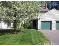 Photo of 12 Greenwich Way, Unit 34, Kennebunk, ME 04043 (MLS # 1052563)
