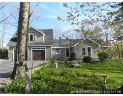 Photo of 1 Emerson Park Drive, Kennebunk, ME 04043 (MLS # 1052893)