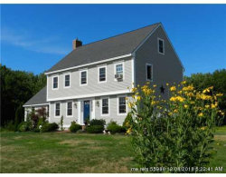 Photo of 3 Captain Sawyer Lane, Kennebunk, ME 04043 (MLS # 1065145)