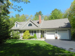 Photo of 18 Cottagewood Lane, Kennebunk, ME 04043 (MLS # 1085327)