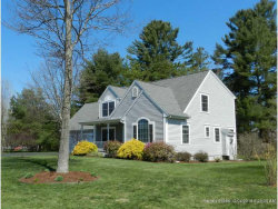 Photo of 4 Preston Lane, Kennebunk, ME 04043 (MLS # 1089569)