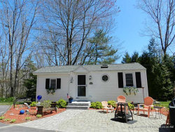 Photo of 106 Main Street, Kennebunkport, ME 04046 (MLS # 1129146)