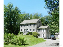 Photo of 26 Fairway Drive, Kennebunk, ME 04043 (MLS # 1141265)