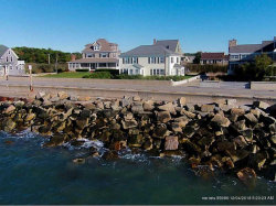 Photo of 175 Beach Avenue, Unit 2, Kennebunk, ME 04043 (MLS # 1151507)
