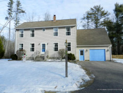 Photo of 21 Sea Road, Kennebunk, ME 04043 (MLS # 1202700)