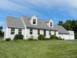 Photo of 1 Sunset Terrace, Kennebunk, ME 04043 (MLS # 1207817)